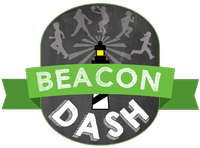 BeaconDash