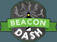 Beacon Academy in Crystal, Mn