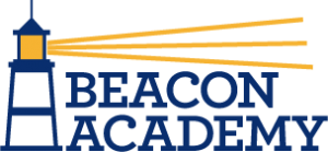 Beacon Academy in Crystal, Mn