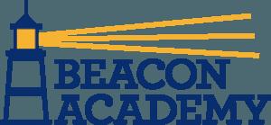 BeaconLogoClear