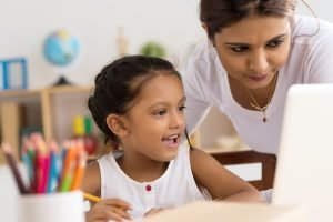 strategies-for-helping-kids-with-homework