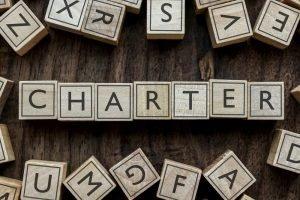 charter-schools-better-than-public-schools