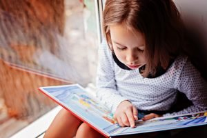 help your child read aloud