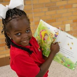 Elementary_Book